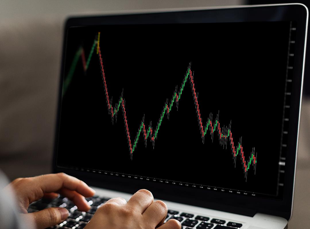 smart pivot trading system by smart trade startegies